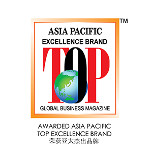 Asia-Pacific-Top-Excellence-Brand