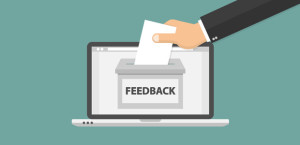 how-to-add-a-customer-feedback-form-to-your-site